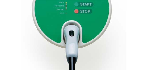 AV stations AeroVironment to Install Electric Car Charging Stations in South Carolina