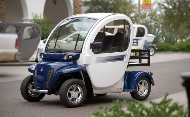 Chrysler Introduces 2011 Gem Line