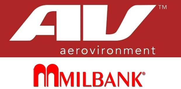 Milbank - Homepage