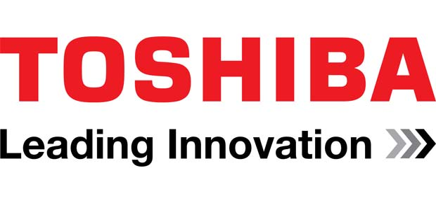 Toshiba Launches Audio Power Amplifier ICs for Electric Vehicle Warning Sound System