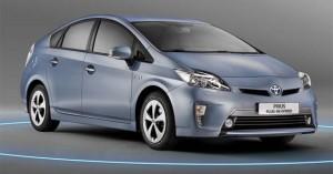 2012-Prius-Plug-In-Hybrid
