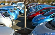 Hybrid and Plug-In Electric Vehicles to Surpass 5% of Total U.S. Vehicle Sales by 2017
