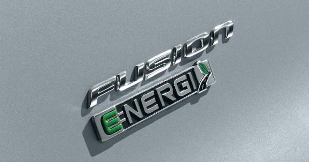 Panasonic to Supply Li-ion Batteries for Ford PHEVs