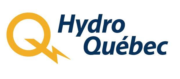 HydroQuebecPanne