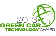 Green-Car-Technology-Award