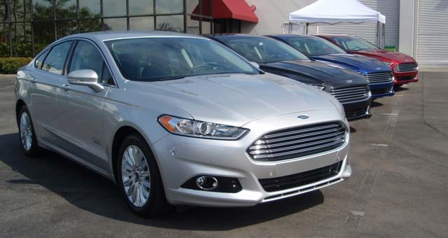 nhtsa ford fusion safety rating. Black Bedroom Furniture Sets. Home Design Ideas