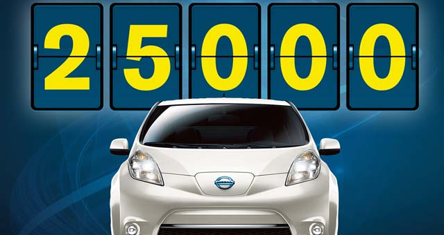 Nissan-Leaf-US-Sales