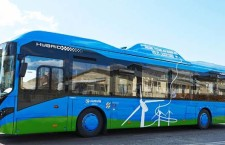 Volvo-Plug-in-Hybrid-Bus