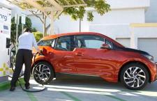 BMW-i3-Charging_1