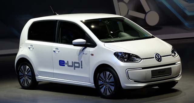 vw e up leasing begagnad bil. Black Bedroom Furniture Sets. Home Design Ideas