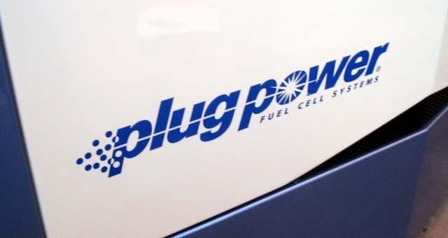 http://electriccarsreport.com/wp-content/uploads/2014/04/Plug-Power.jpg