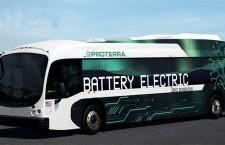 proterra-ev-bus