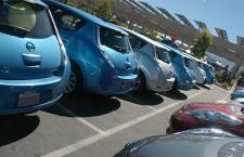 california-plug-in-sales