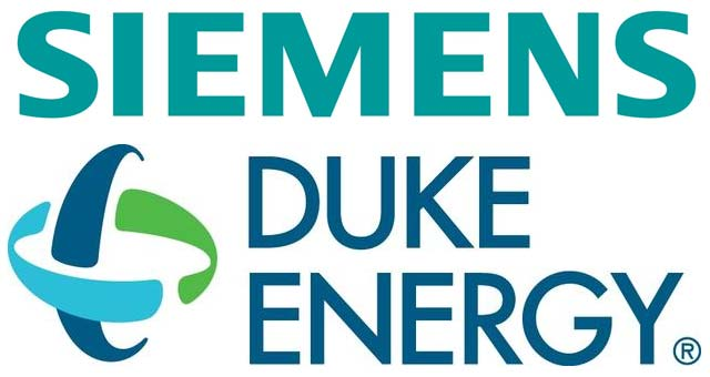 Siemens and Duke Energy Demonstrate Lower-Cost Smart EV Charging