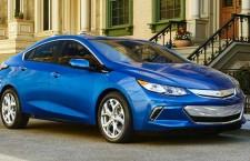 2016-Chevrolet-Volt_s