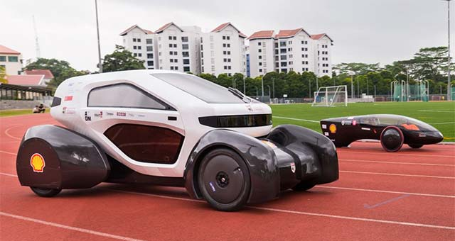 3d-printed-electric-car