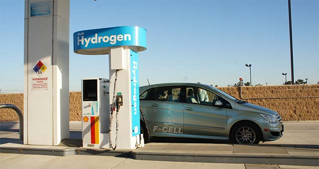 first entry hydrogen gas station biz The honda worldwide hydrogen station site: hydrogen station news, development store and dispense high-pressure hydrogen gas using electricity.