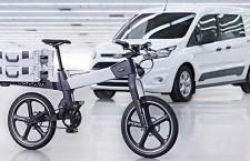 Ford-e-bike_1