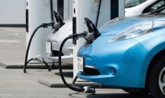Study: Electric Vehicles May Be More Useful Than Previously Thought