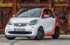 New-Smart-EV