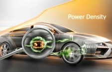 Continental to Launch Next-generation of Power Electronics for EVs in August