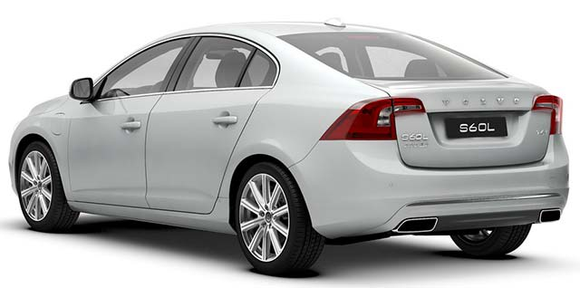 Volvo-S60L-T6-Twin-Engine_1