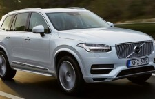Volvo-XC90-T8-Twin-Engine_s