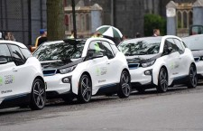 BMW-i3-Treescount