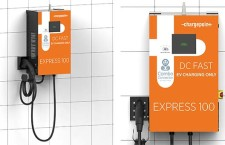 chargepoint-express