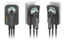 ChargePoint-Home_1