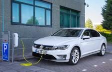 VW-Passat-GTE_2