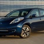2016-Nissan-Leaf