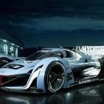 Hyundai-N-2025-Vision-Gran-Turismo