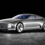 Mercedes-Benz-Concept-IAA_1
