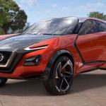Nissan-Gripz-Concept
