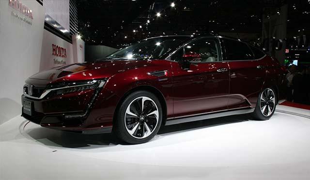 Honda-Clarity-Fuel-Cell_4