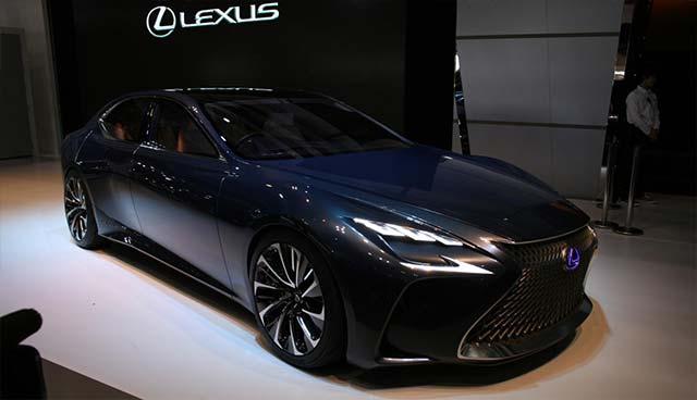 http://electriccarsreport.com/wp-content/uploads/2015/10/Lexus-LF-FC.jpg?189db0