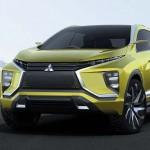 Mitsubishi-eX-Concept