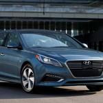 2016-Sonata-Plug-in-Hybrid
