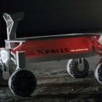 Audi-Lunar-Quattro_1