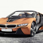 BMW-i-Vision-Future