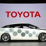 Toyota-Mirai-Kymeta