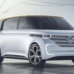 Volkswagen-budd-e_1