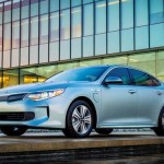 2017-Kia-Optima-PHEV