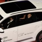 Audi-Q7-e-tron-Berlinale