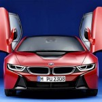 BMW-i8-Protonic-Red-Edition_1