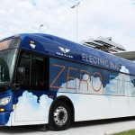 Xcelsior-electric-bus