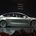 Tesla-Model-3_1