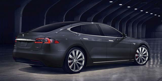 2017-Tesla-Model-S_1