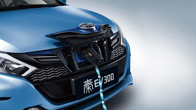 BYD-QIN-EV300_2